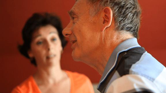Coaching sportif à domicile – Bénédicte-Rivet- Lien étroit avec le corps médical