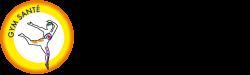 GymSanté